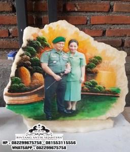 Vandel Marmer Murah, Harga Vandel Wisuda, Vandel Kenang Kenangan, Contoh Vandel Marmer Tulungagung