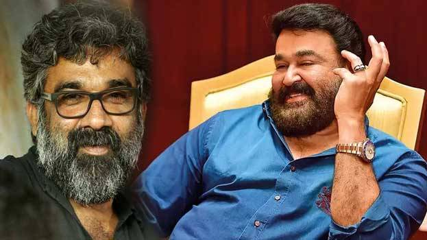 "Mohanlal has no enemies, and he is not known as arrogant"": Ranjith reveals  reason for this - CINEMA - CINE NEWS 