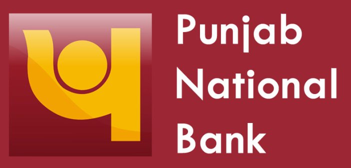 Punjab National Bank Recruitment