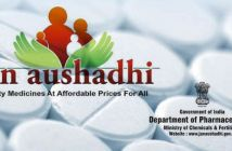 Jan Aushadhi Stores in Thiruvananthapuram