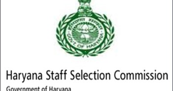 HSSC is hiring for 2881 Staff Nurse, Assistant posts