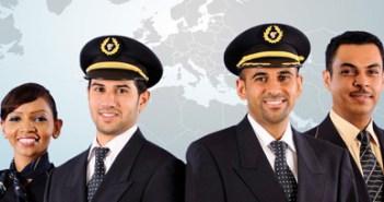 OMAN AIR Recruitment