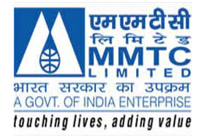 MMTC Limited is hiring Managers