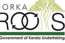 Norka Roots Training Programme For Jobs Abroad