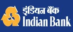 Indian Bank Recruitment 2016-17