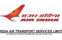 Air India Recruitment Kannur