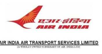 Air India Recruitment Kannur