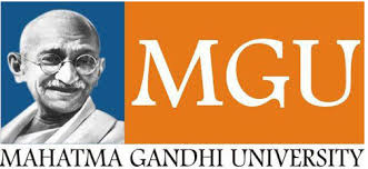 Mahatma Gandhi University Recruitment