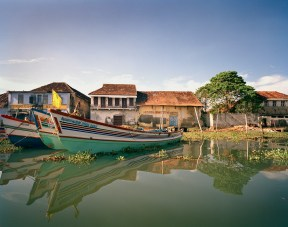 Kerala Tourism Places Pictures 15
