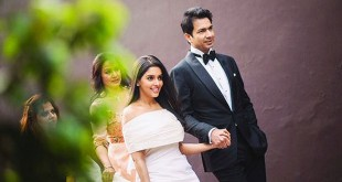 Actress Asin and Rahul Sharma Wedding Photos