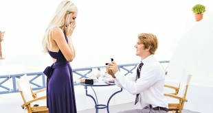 Plan an Engagement Party