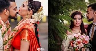 Prerna + Deepak