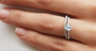 Latest Ring Trends