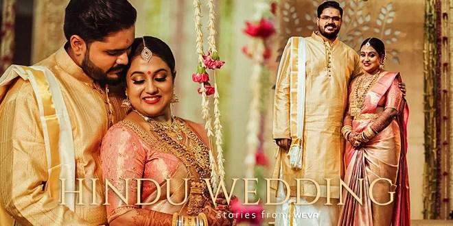 Veda Rajiv + R K Menon