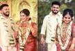 Anaswara Ponnambath & Dilshith Dinesh Wedding Video