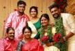 Unnimaya Wedding Photos