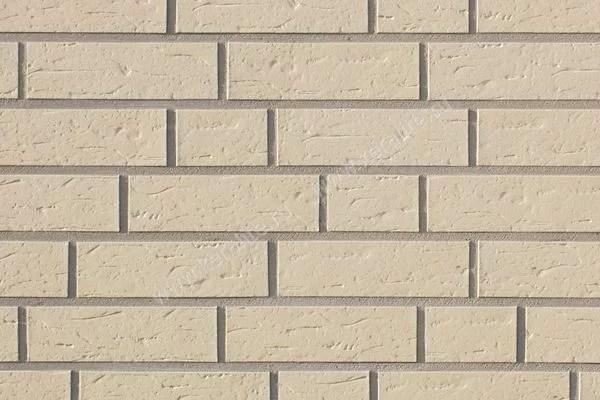 Фасадная клинкерная плитка «ABC-Klinkergruppe»