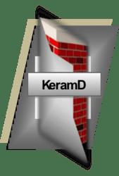 KeramD