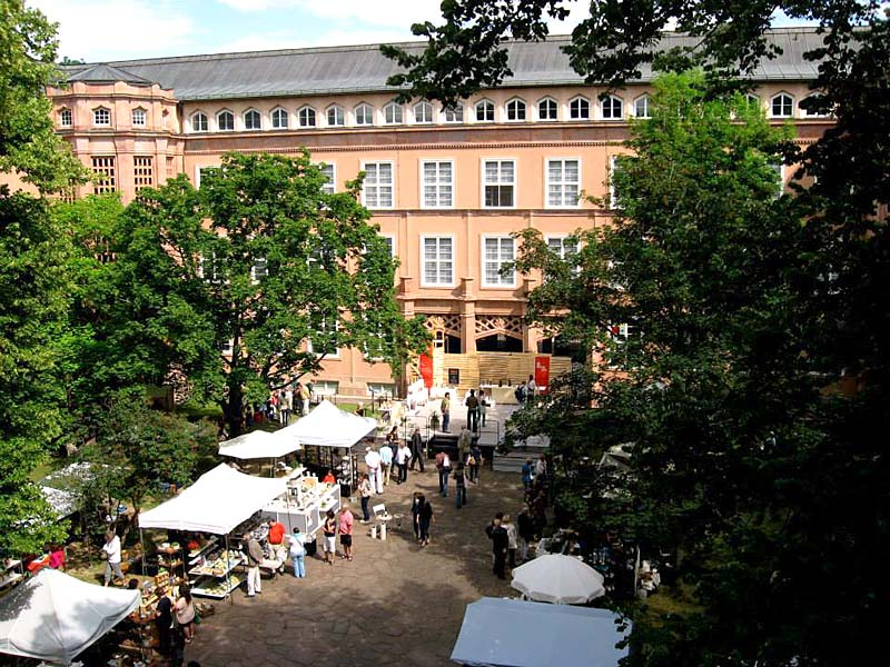 https://i1.wp.com/keramikmarkt.terra-rossa-leipzig.de/bilder/keramikmarkt2014_grss.jpg