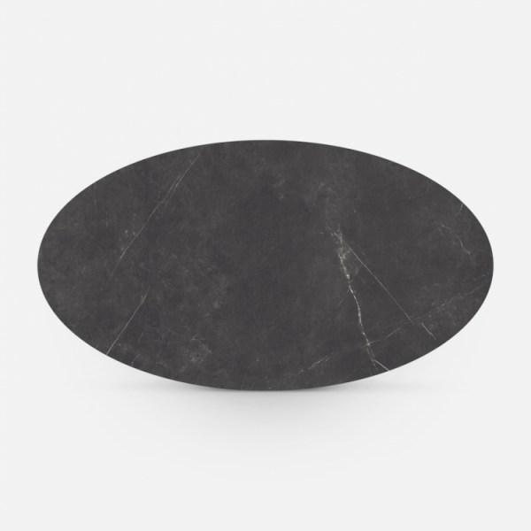 Keramische Tafels tafelblad Paladio