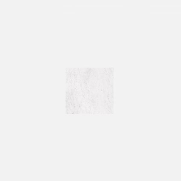 Bovenaanzicht Zuil Carrara
