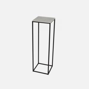 Keramische tafels Concreto Zuil Enkel productfoto