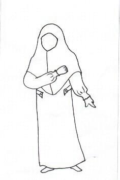 ilustrator:  ummuabbas