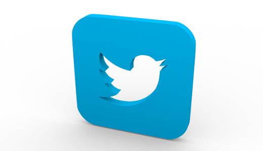 Twitterのフォロワーさんがそんなに欲しいですか?多いに越した事は無いですが。