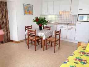 Appartement-1-cuisine et salon