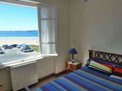 Appartement-2-location-vue-mer-plonevez-porzay