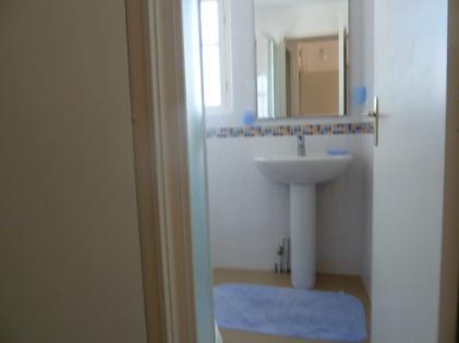 Appartement 6 (27)