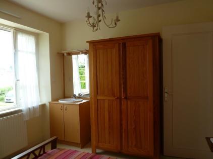 Appartement 6 (3)