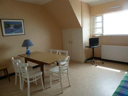 Appartement 6 (7)