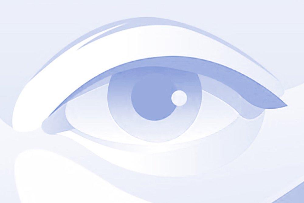 I disturbi degli annessi oculari