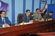 images_news_news3_الارهاب_ومستقبل_العراق.JPG_27