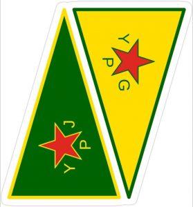 Gericht beendet Verfolgung von YPJ/YPG-Symbolen in Bayern – Niederlage für den Freistaat und das Bundesinnenministerium