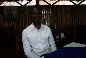 Dennis Kawuma