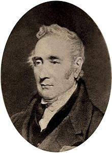 George_Stephenson_-_Project_Gutenberg_etext_13103