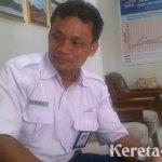 KAI Semarang Operasikan 4 Kereta Tambahan untuk Libur Waisak