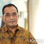 'Saingi' Pesawat, Kereta Jakarta-Surabaya Diharap Miliki Kecepatan 160 KM/Jam
