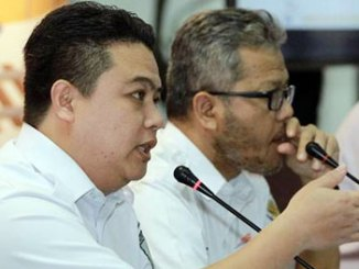 Raden Agus Dwinanto Budiadji, Vice President Passenger Marketing KAI - foto.bisnis.com