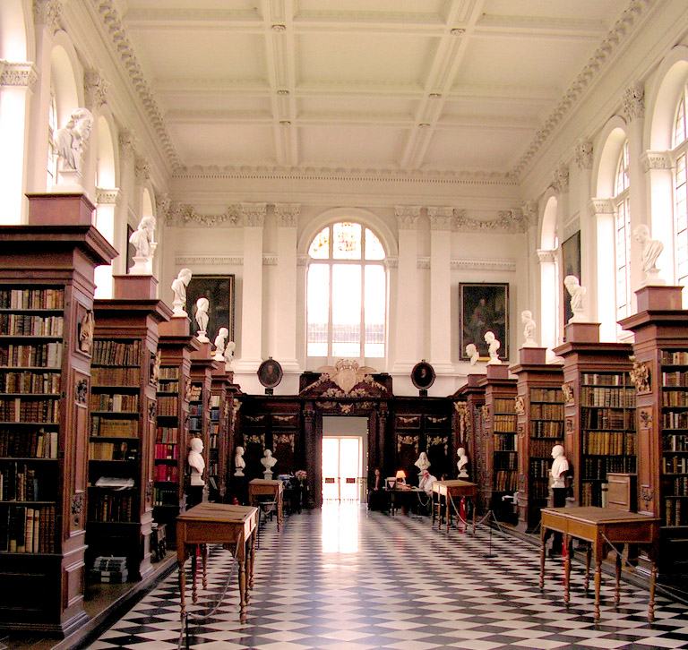 wren-library-trinity-small.jpg