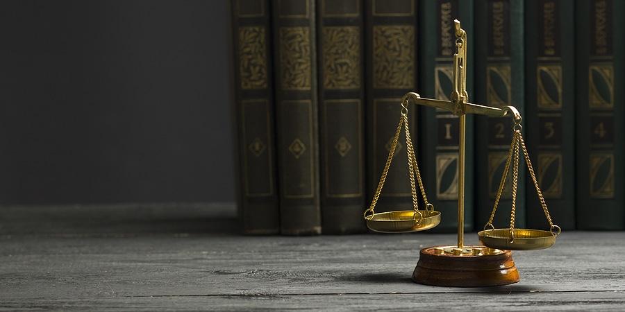 Sapulpa Personal Injury Lawyer