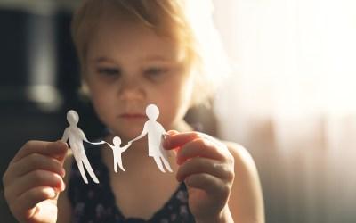 Who Gets Custody In A Divorce?