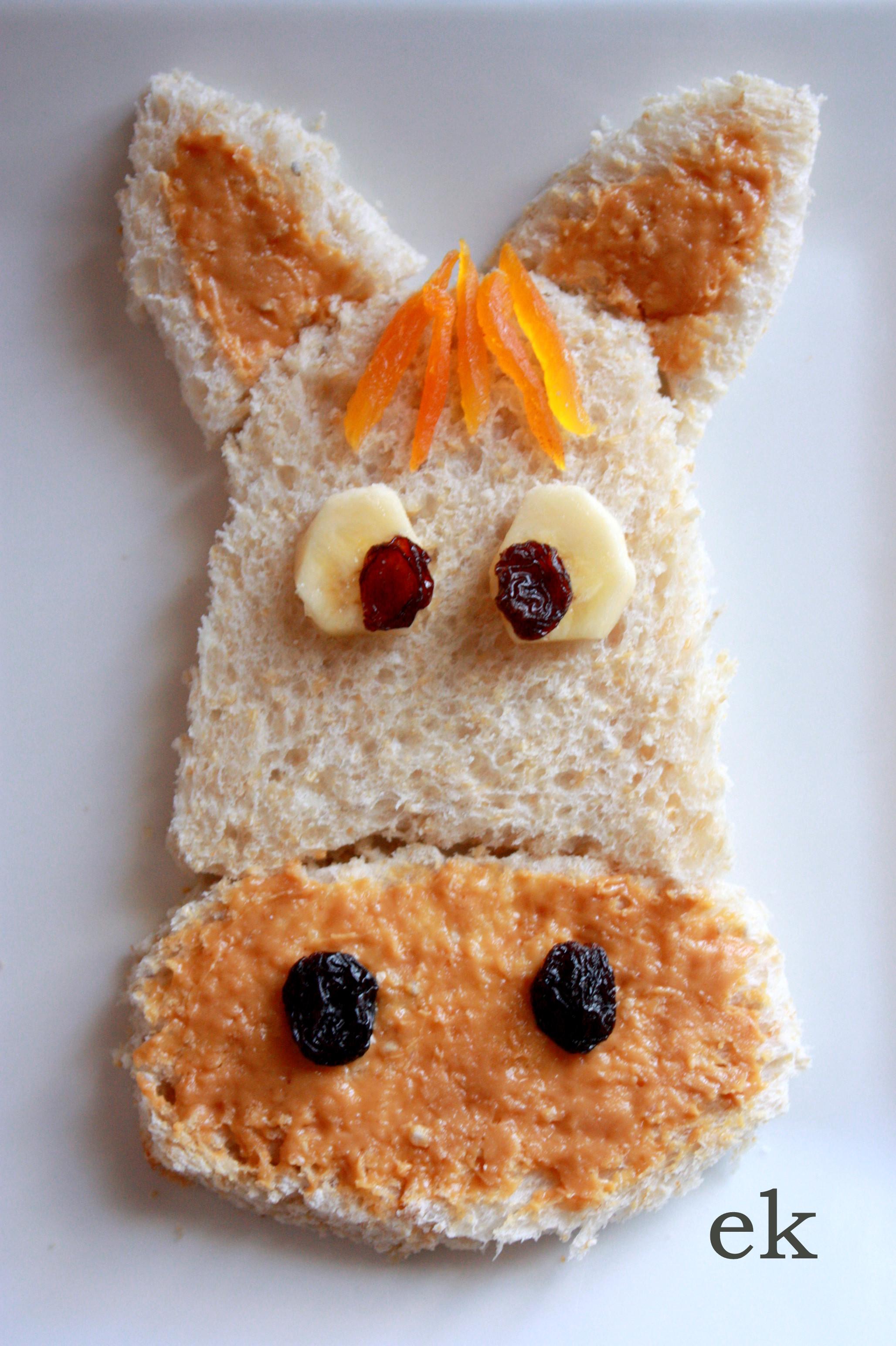 Food Art Emilia Keriene