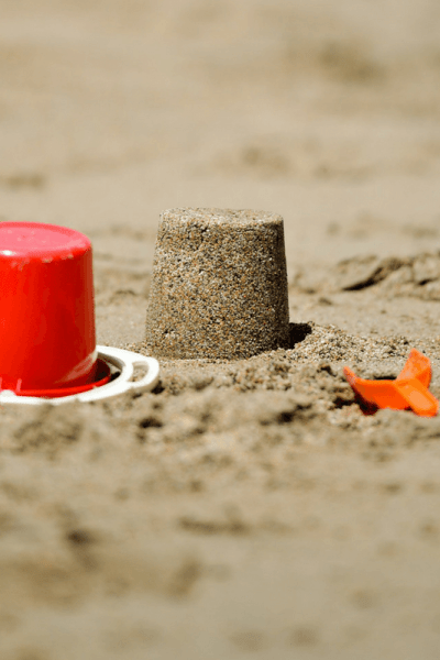 Learn how to thrive this summer as a mom