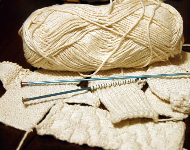 knitting_cotton