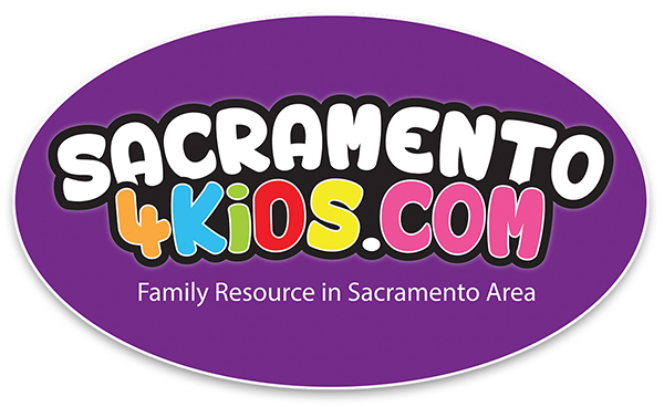 Sacramento4Kids | Sacramento Kids Events