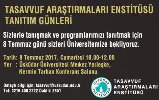 2_tasavvuf_tanitim_gunleri_banner_940x607