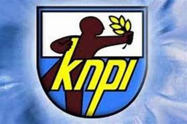 Photo of Azwardi : KNPI Harus Menjadi Perekat OKP